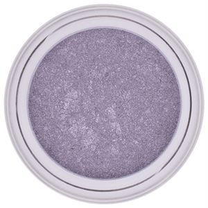 Picture of Bonito Eye Shadow -.8 grams